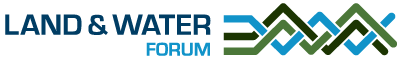Land and Water Forum
